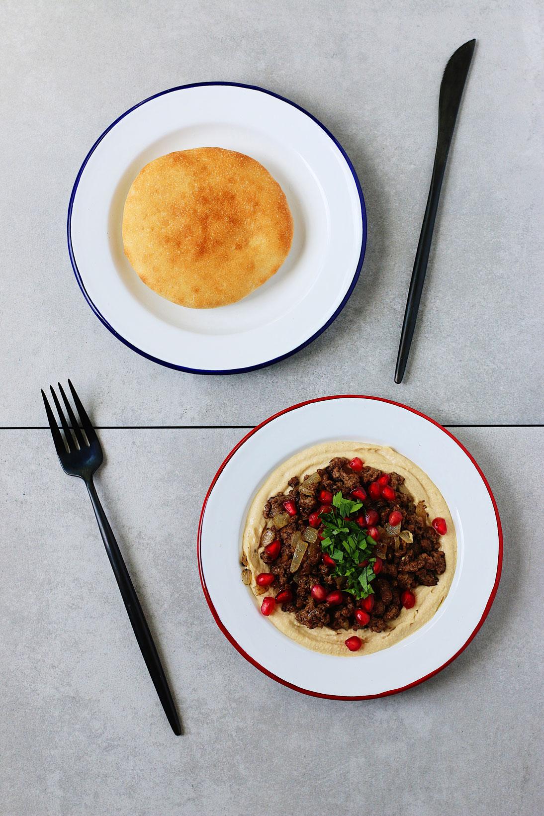 Her-Cookbook-Club-Molly-On-the-Range-meet-on-hummus