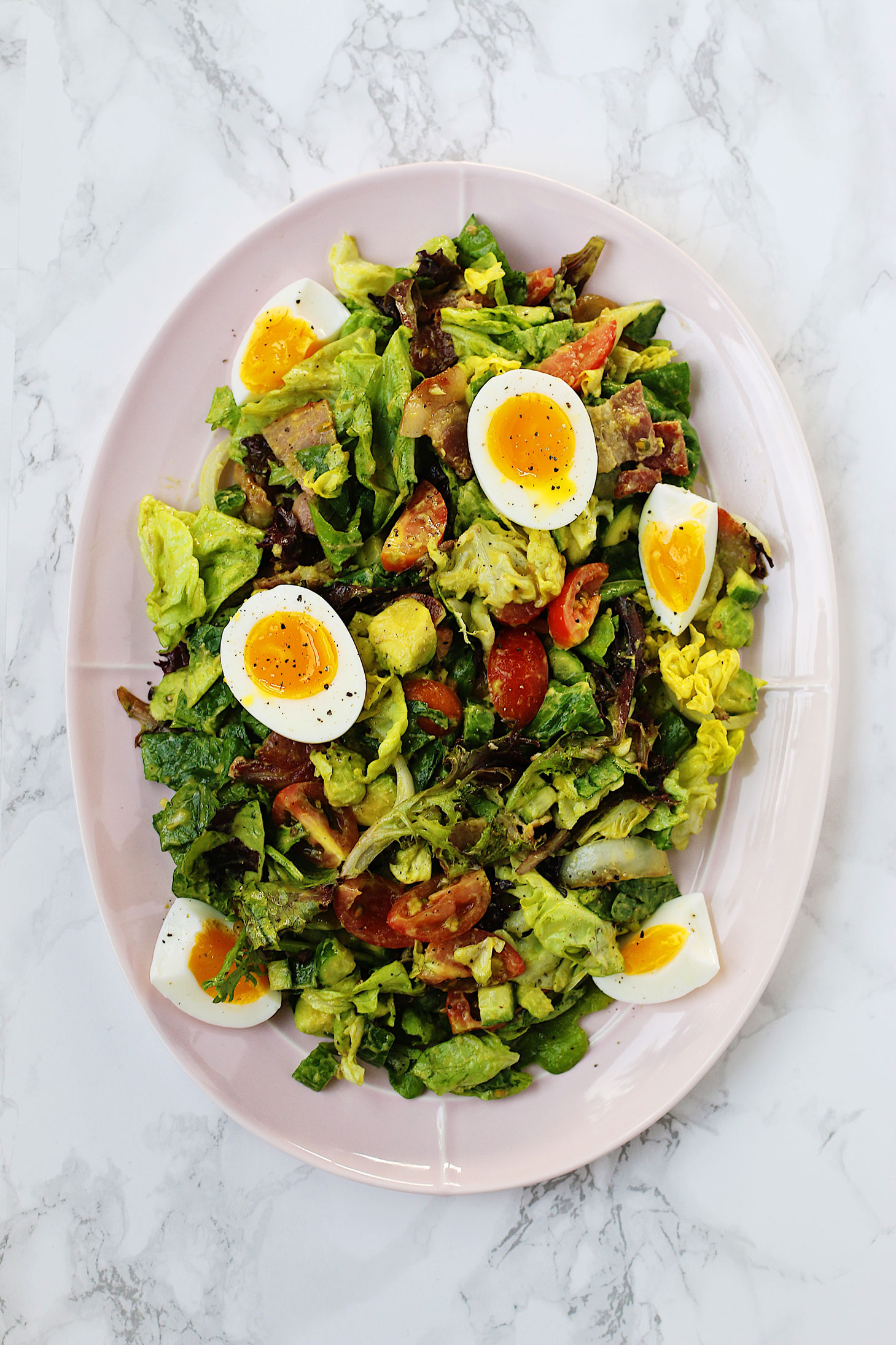 Her-Cookbook-Club-Molly-On-the-Range-token-salad