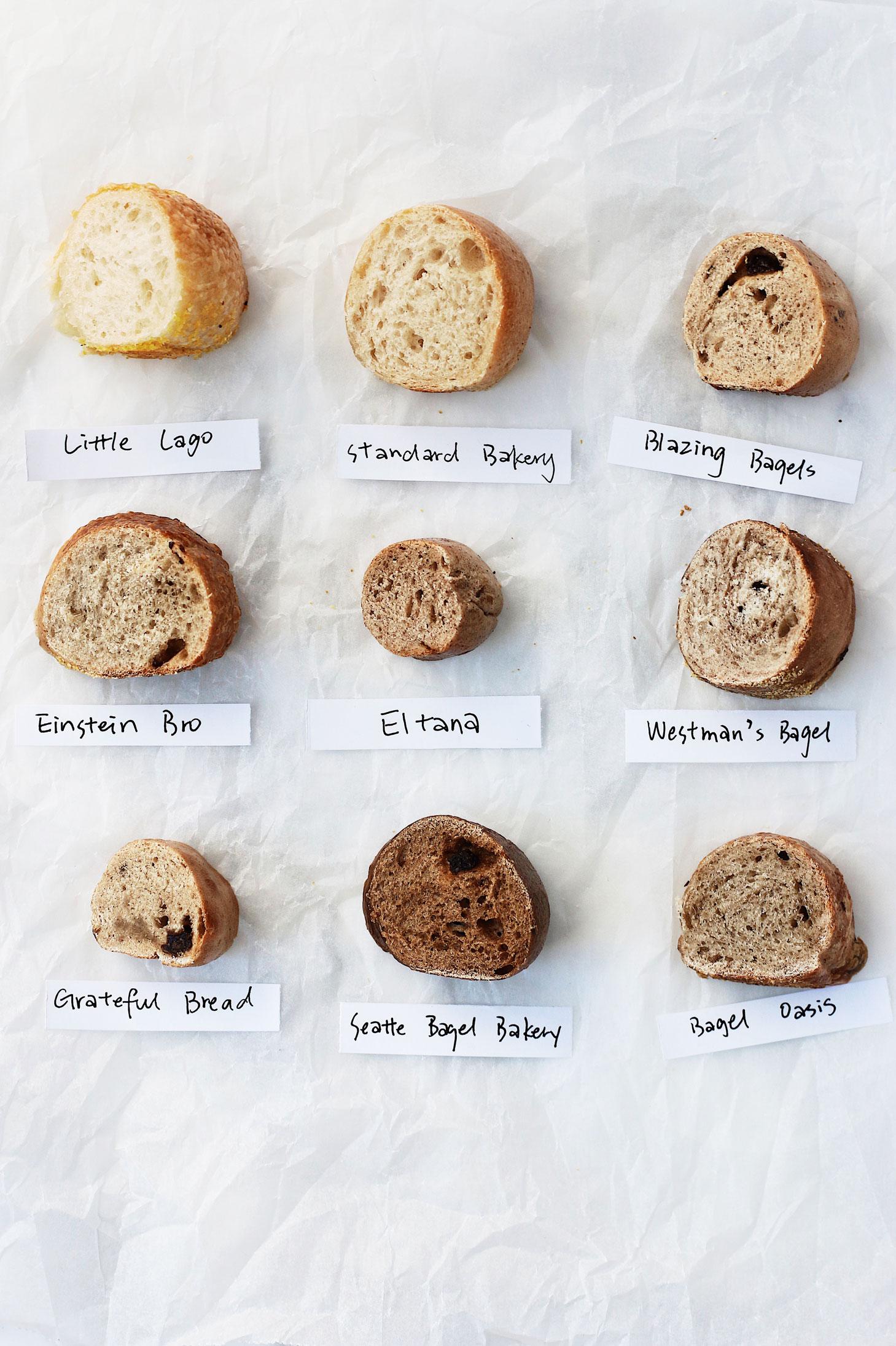 best-bagel-in-seattle-great-bagel-off-cinnamon-raisin-cut-all