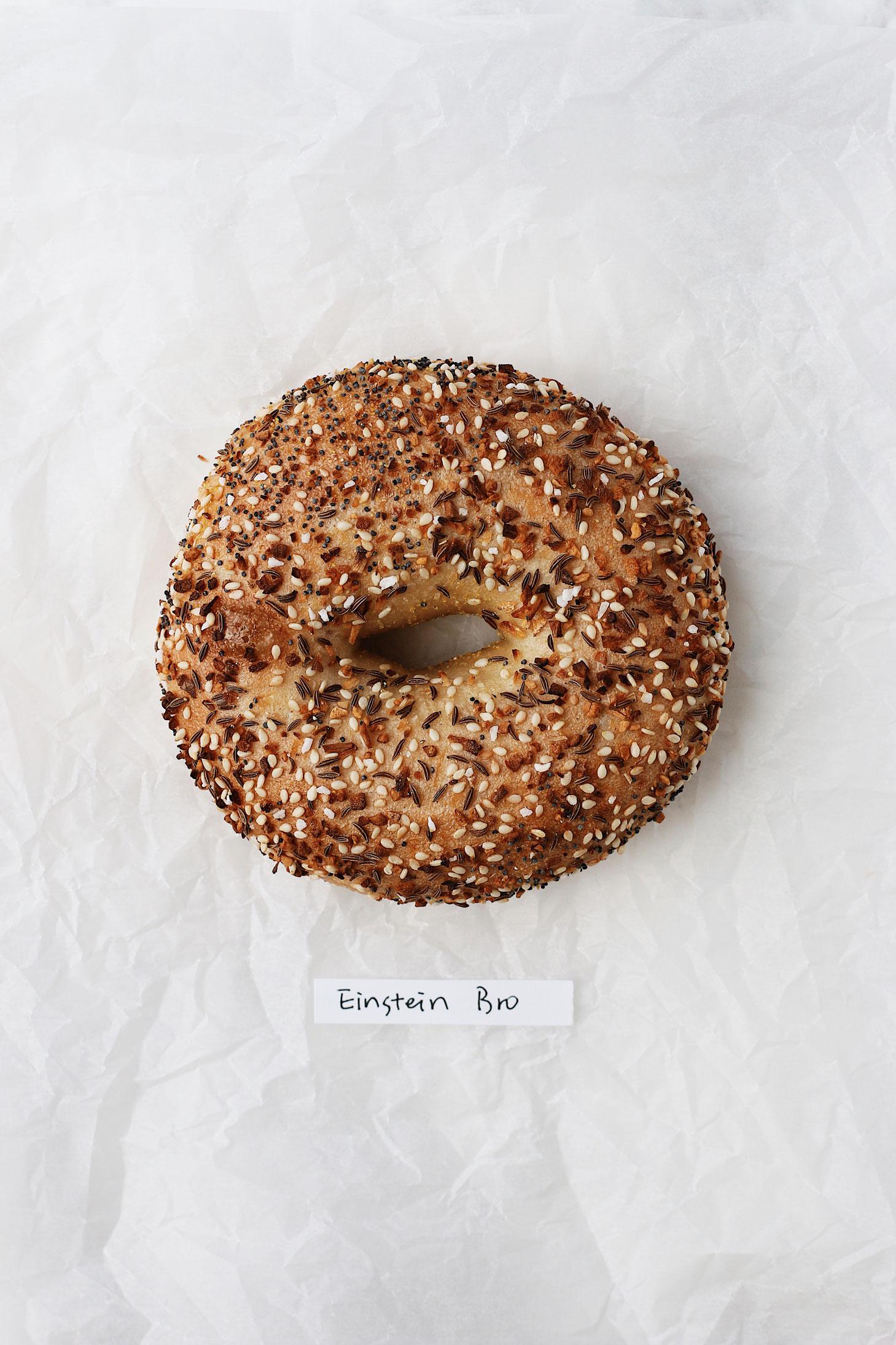 best-bagel-in-seattle-great-bagel-off-einstein-bro-everthing
