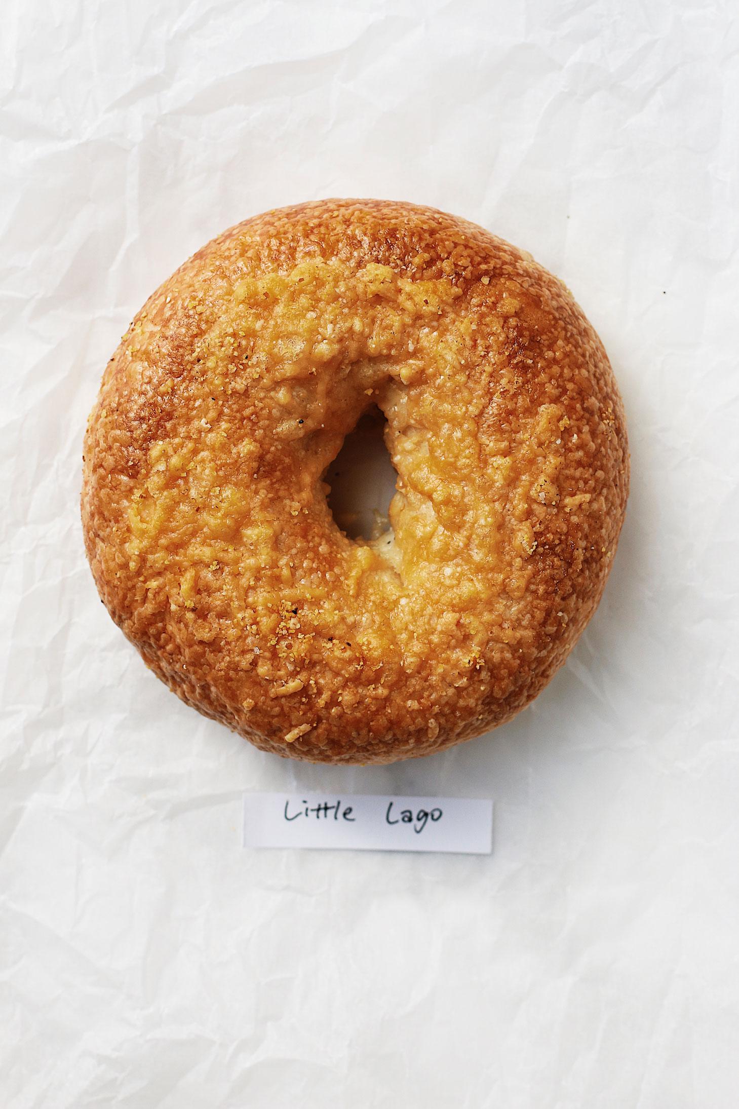 best-bagel-in-seattle-great-bagel-off-little-lago-cheese