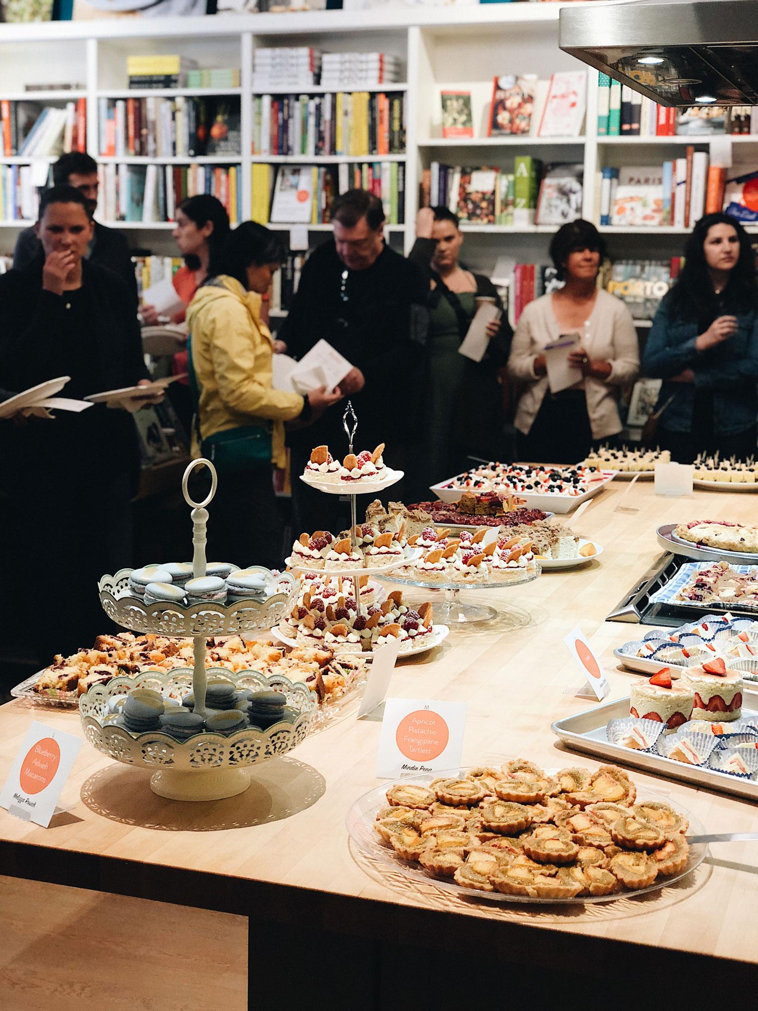 book-larder-bake-off-judges