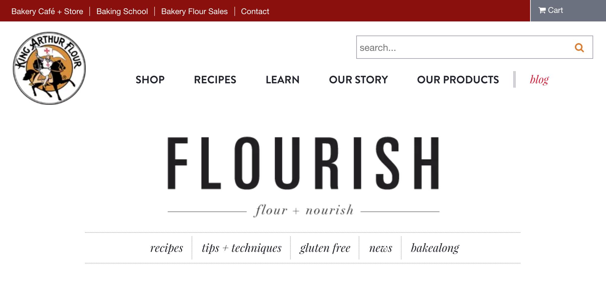 flourish-king-arthur-flour-blog