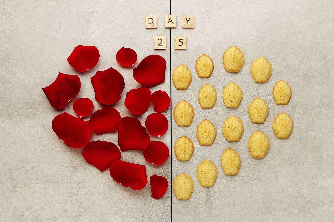 kaf-60-day-challenge-day-25