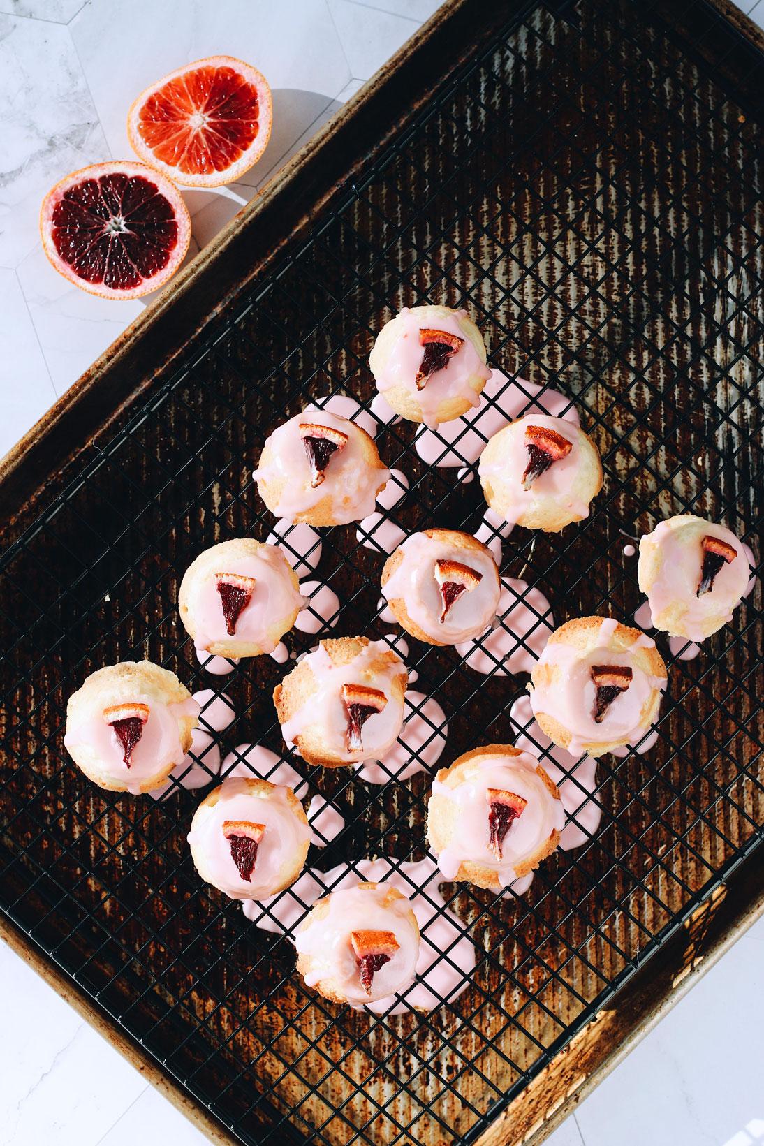 Blood-Orange-Norwegian-Pound-Cake-mini-cupcake