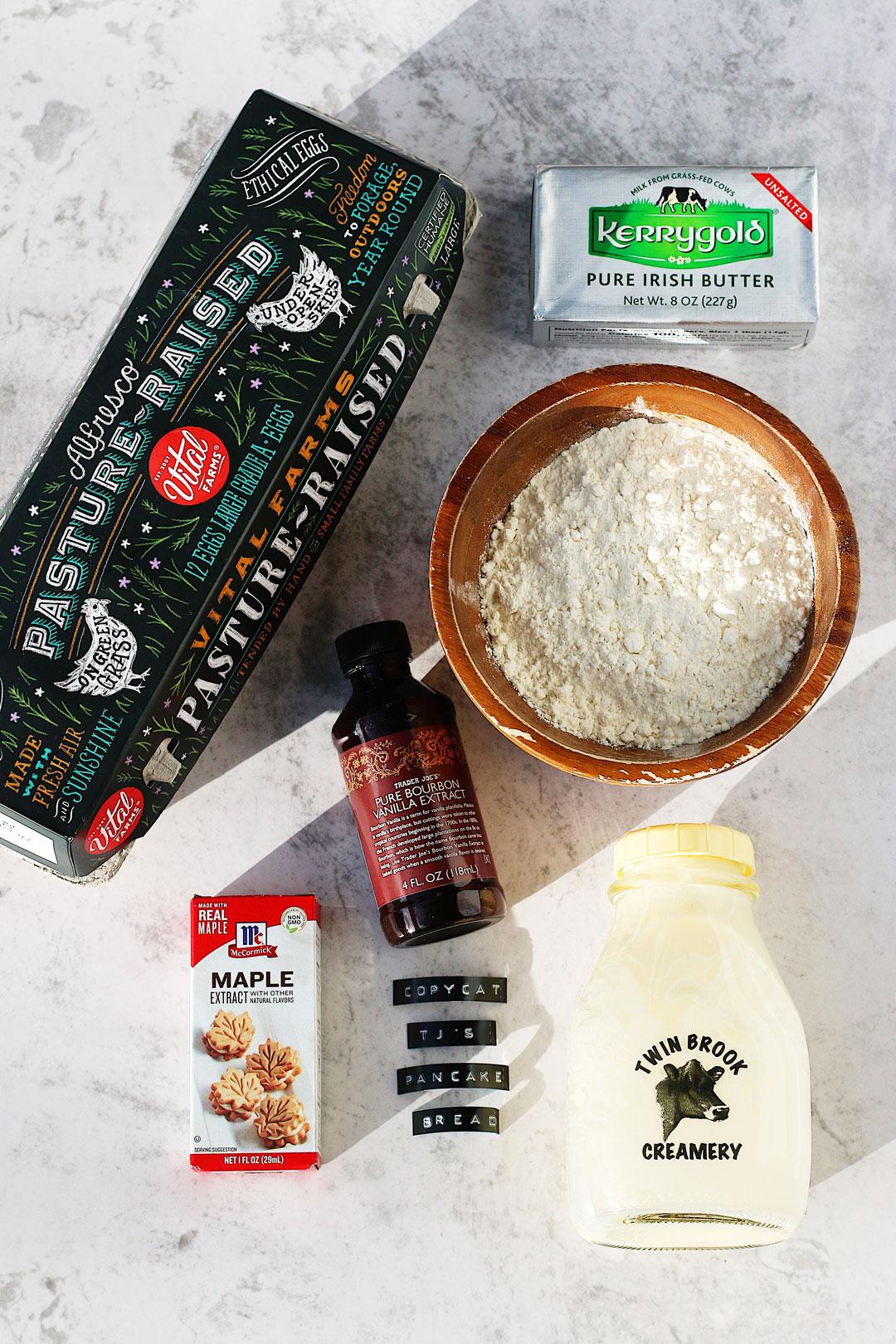 herbakinglab-copycat-trader-joe's-pancake-bread-recipe-prep-ingredients