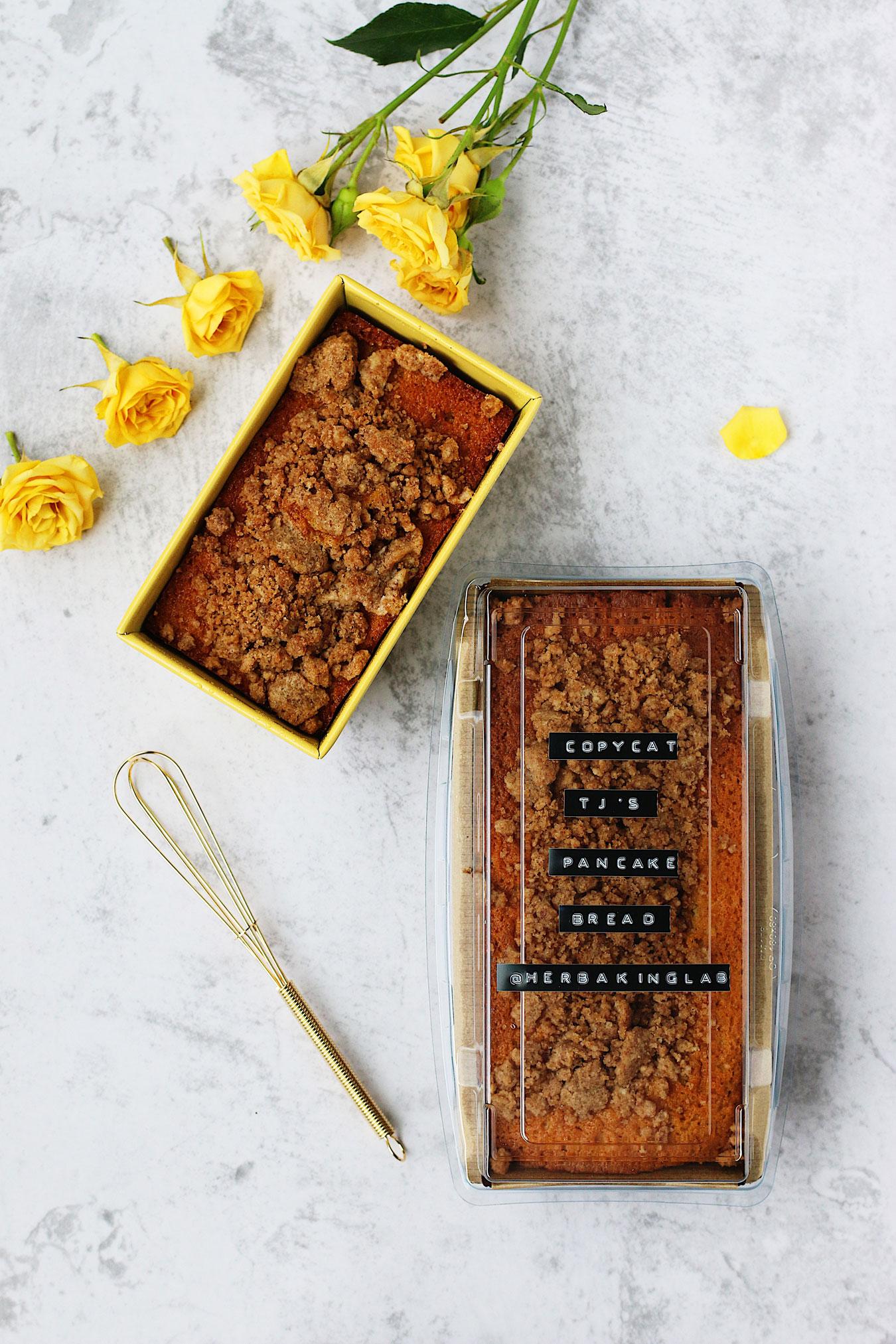 herbakinglab-copycat-trader-joe's-pancake-bread-recipe-two