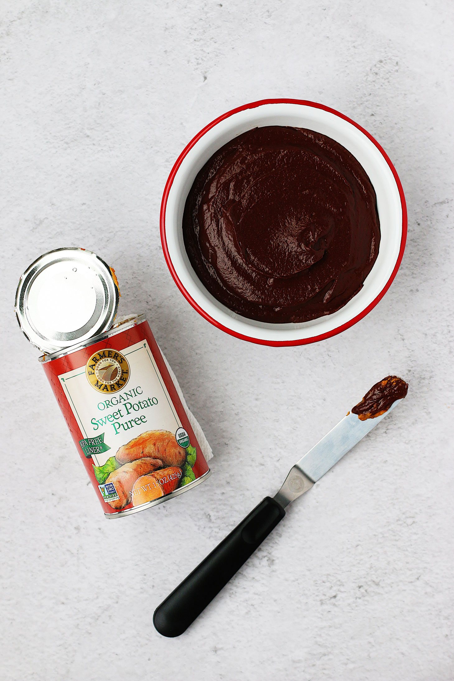 f52-genius-dessert-sweet-potato-chocolate-frosting