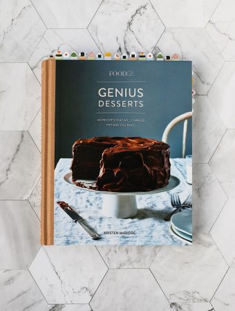 food52-genius-desserts-book