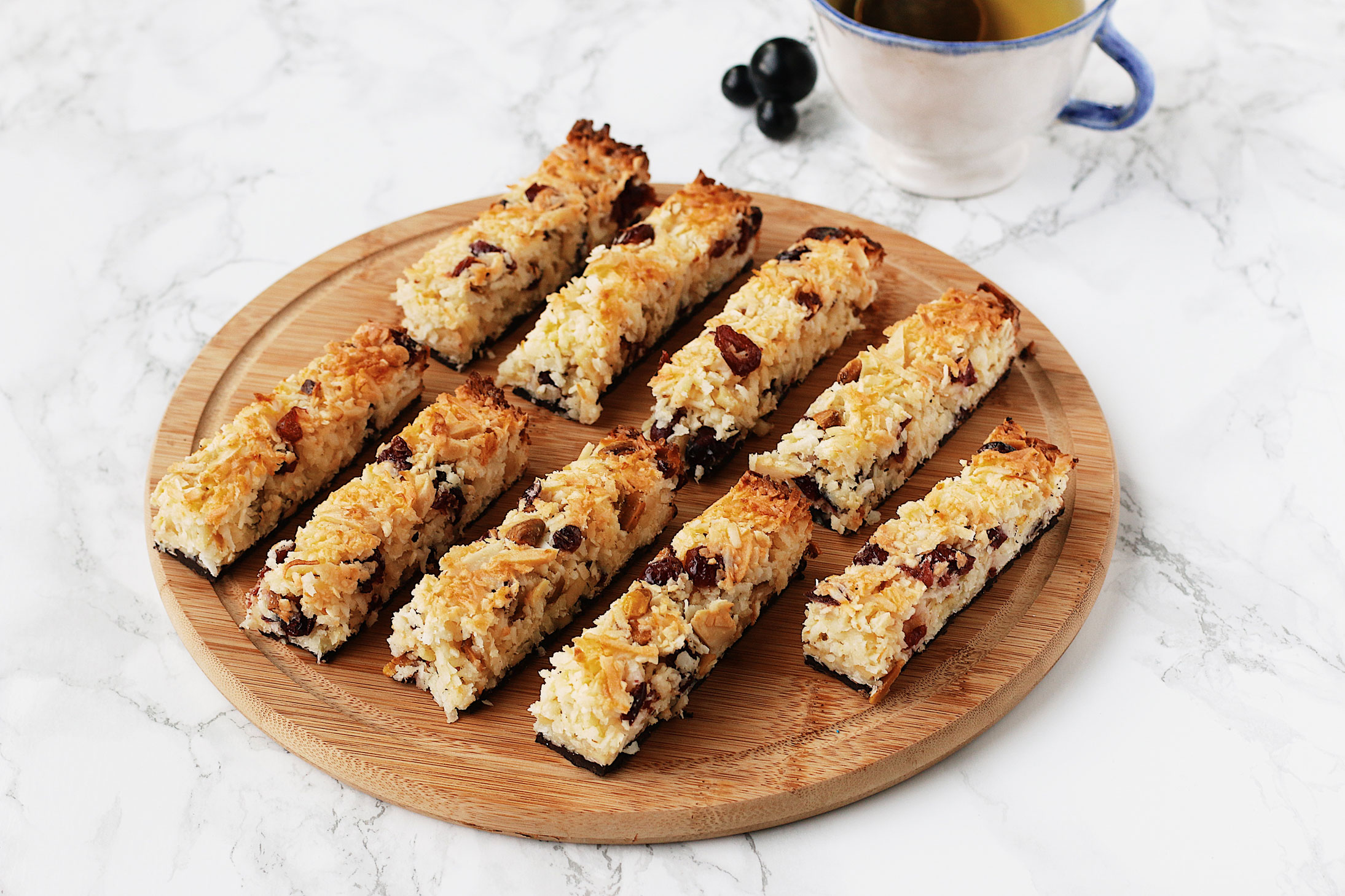 food52-genius-desserts-book-coconut-slice
