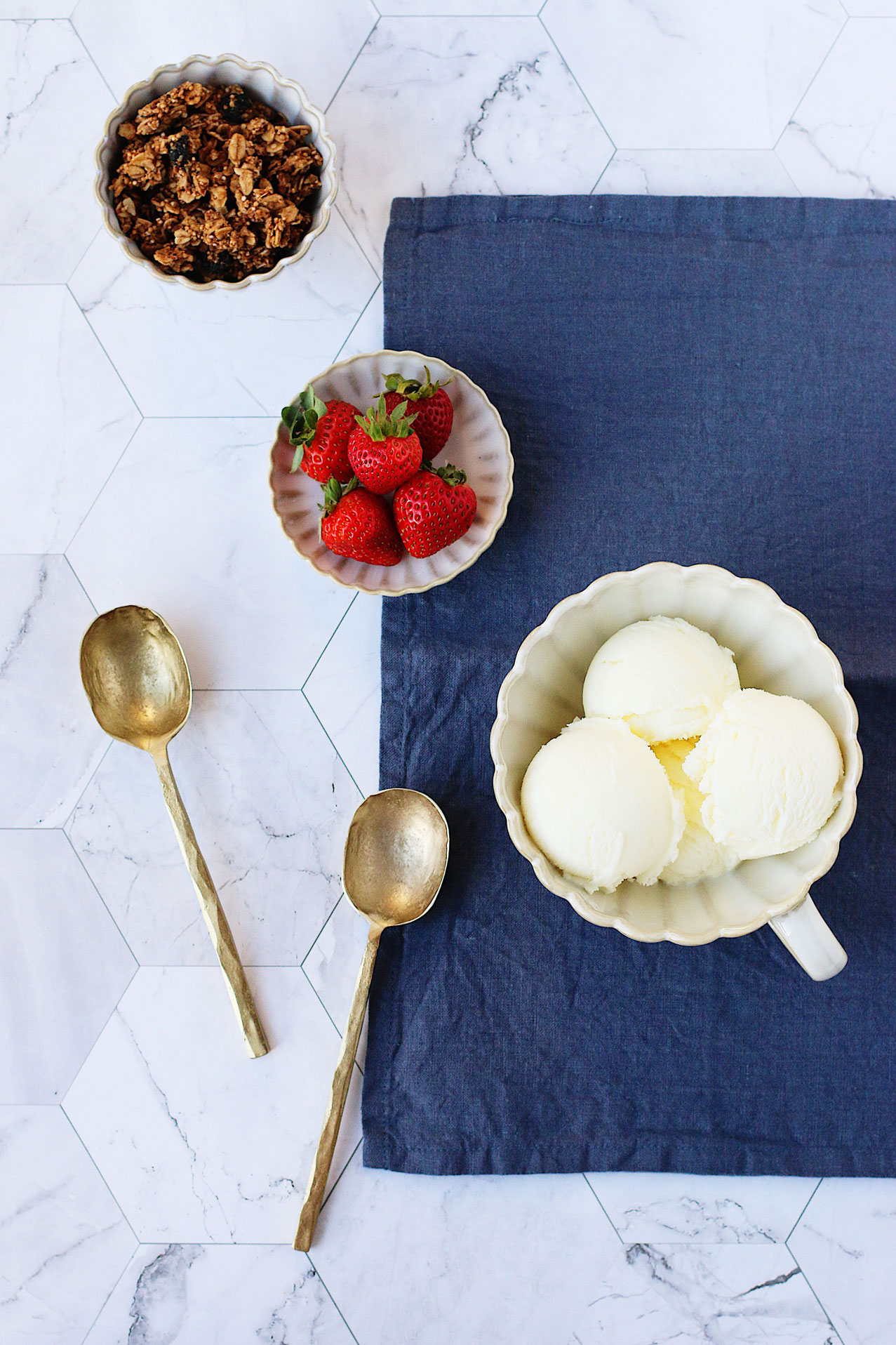 food52-genius-desserts-book-frozen-yogurt