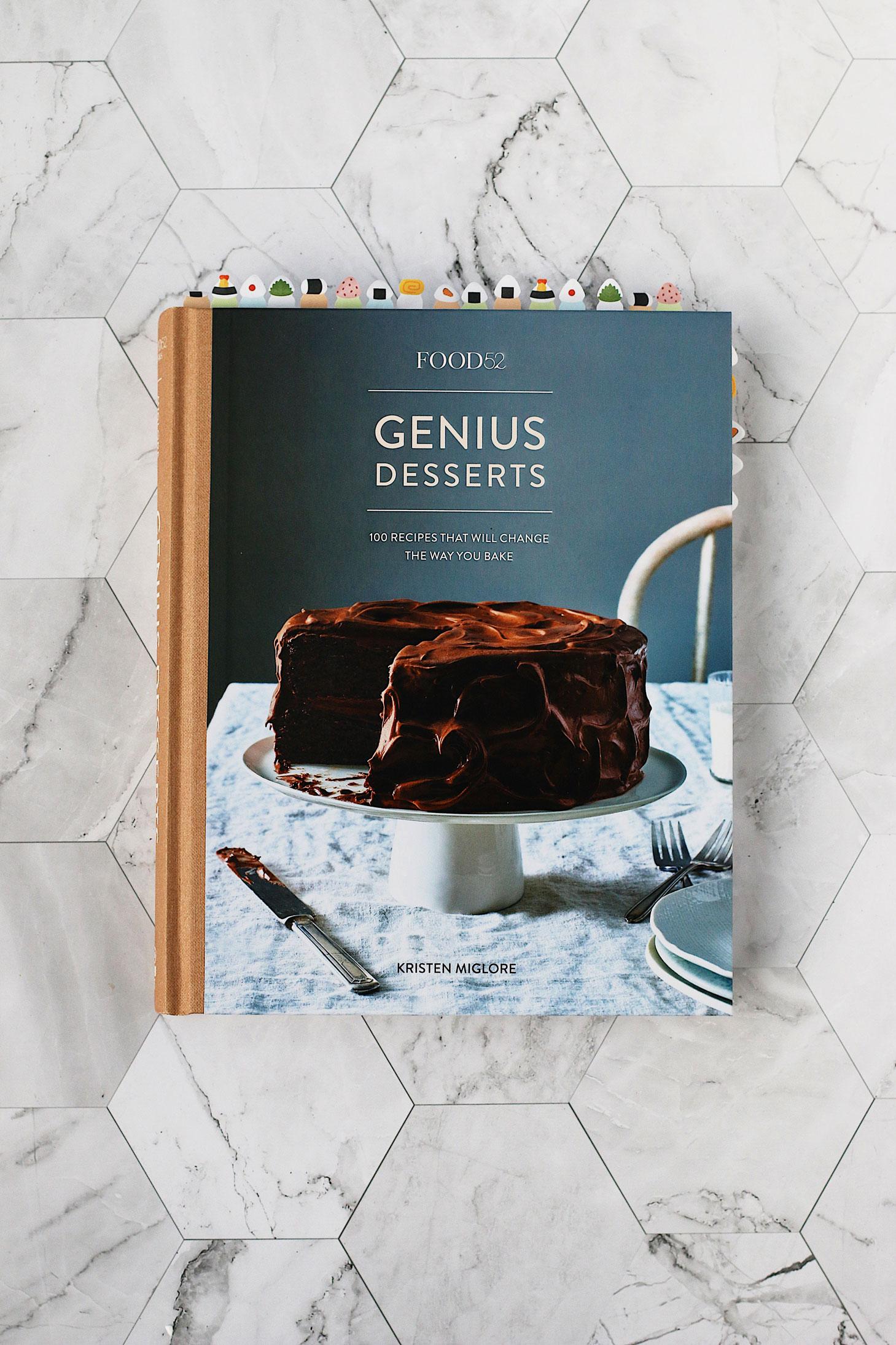 food52-genius-desserts-book