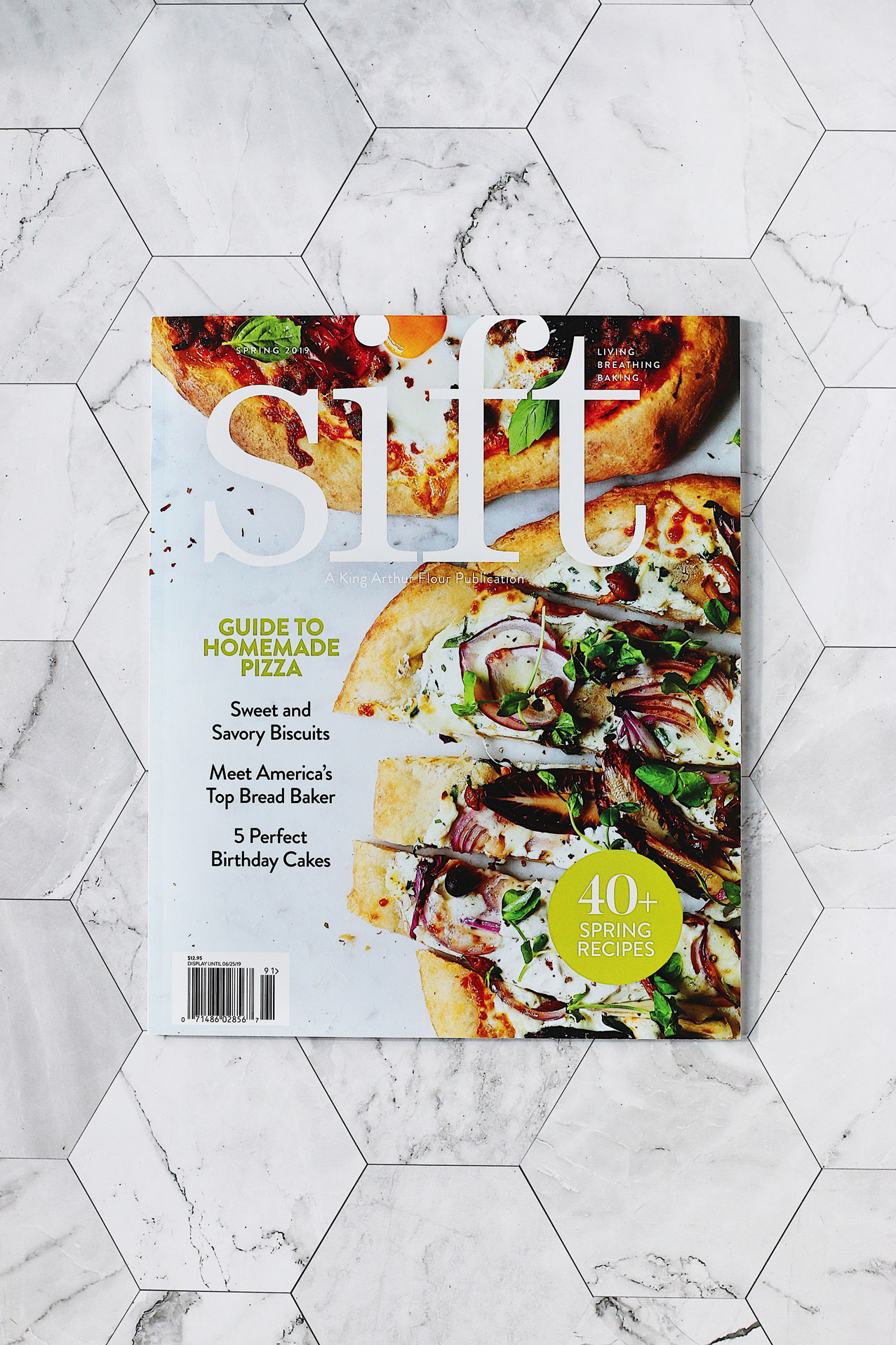 Sift-magazine-spring-issue-2019-cover