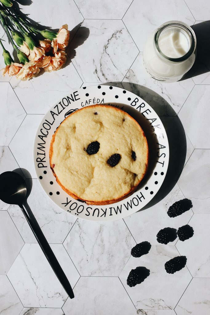 herbakinglab-everyday-blackberry-ricotta-cake-2