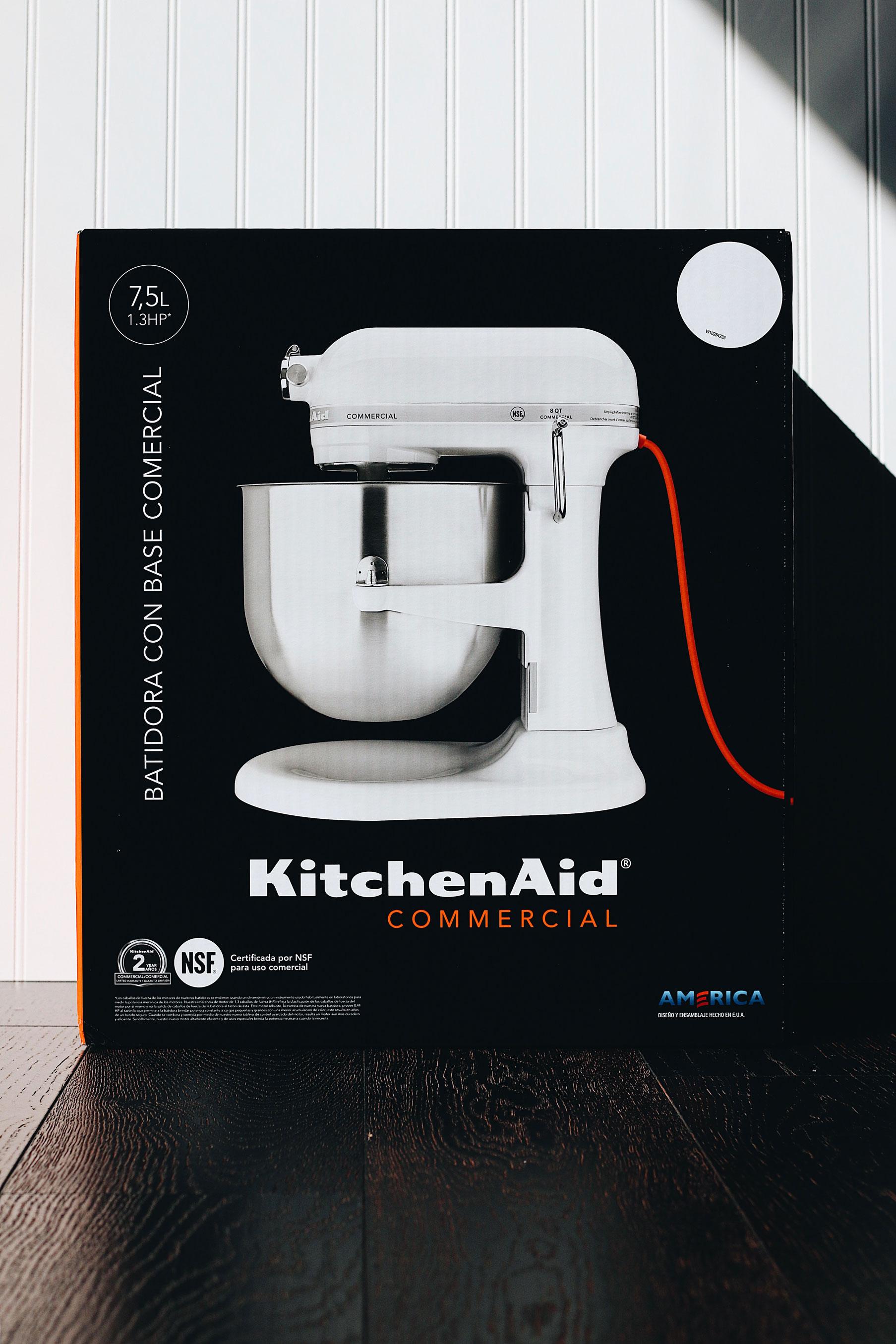 herbakinglab-kitchen-aid-commerical-mixer