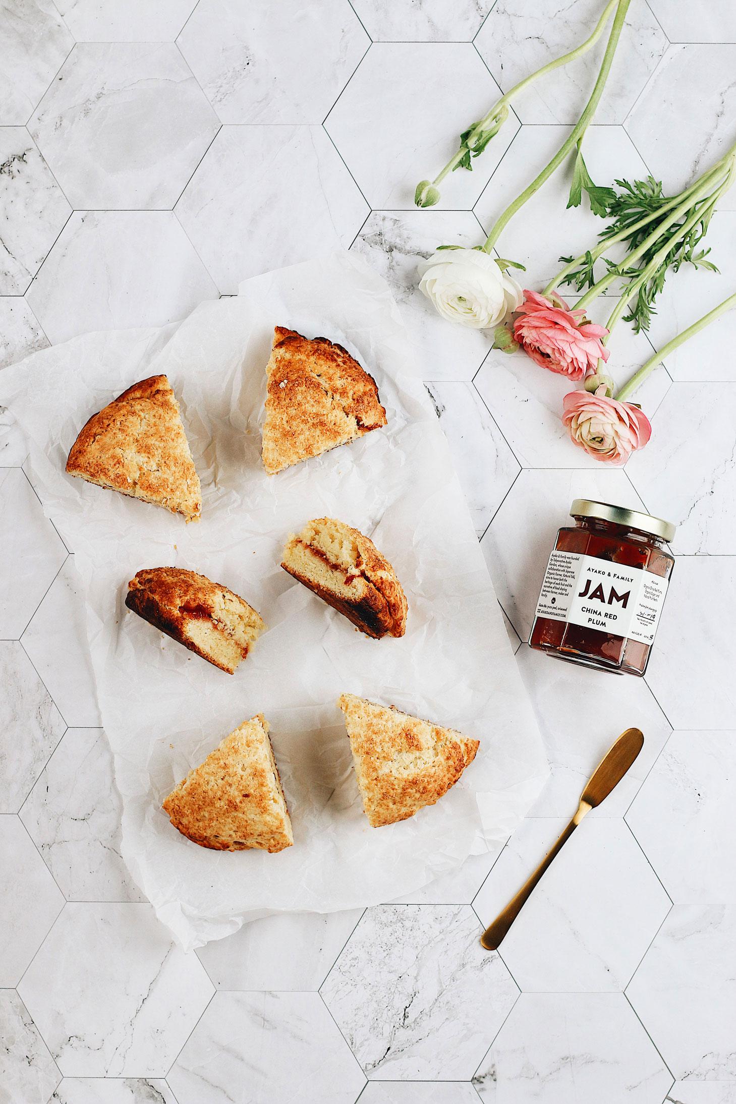 jam-filled-scone-kate-wood