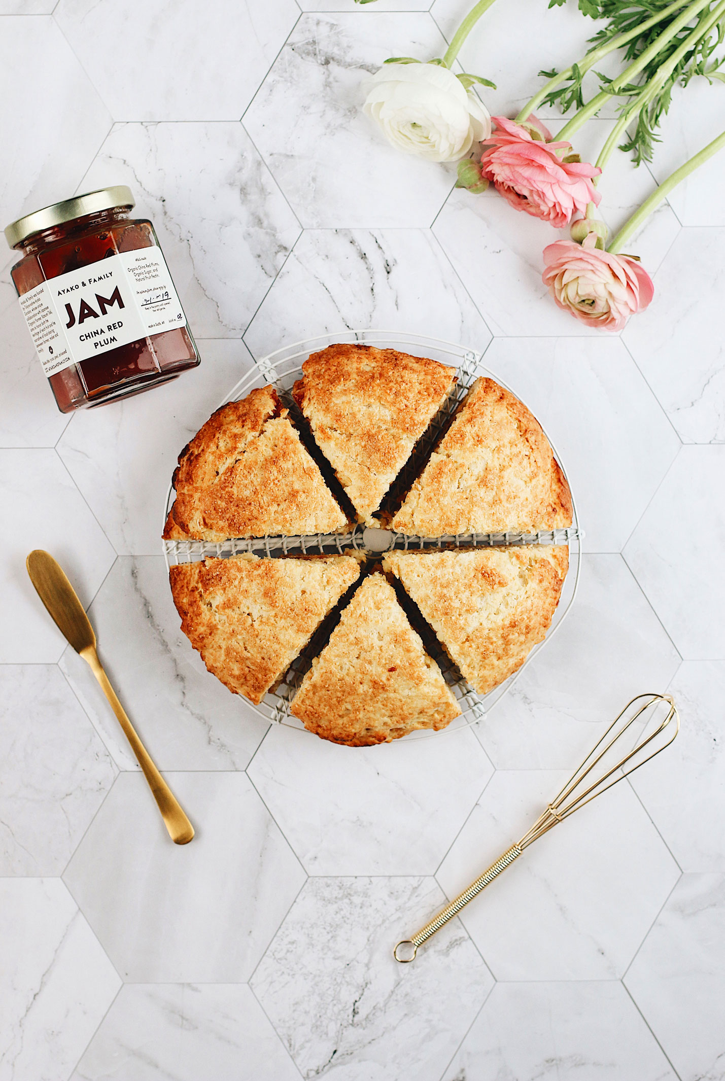 jam-scone-kate-wood-whole