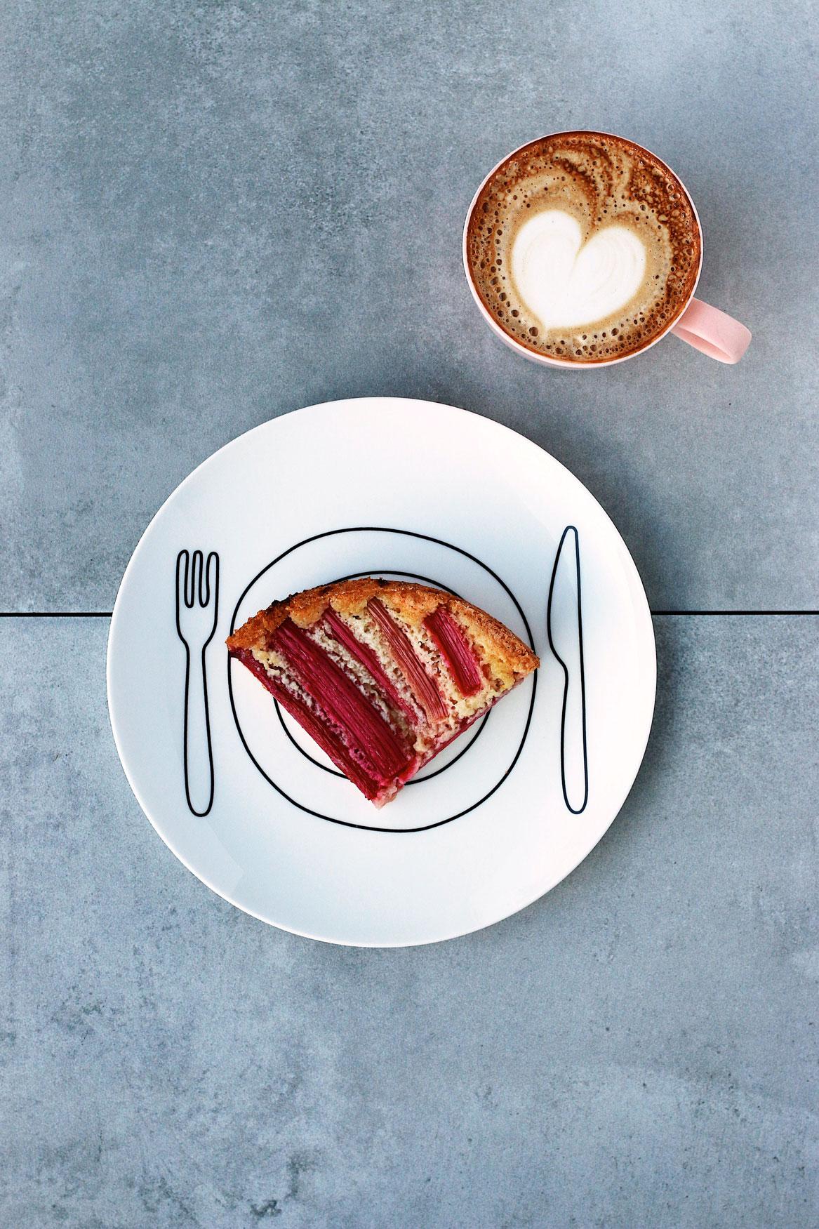 bon-appetit-rhubarb-custard-cake-breakfast