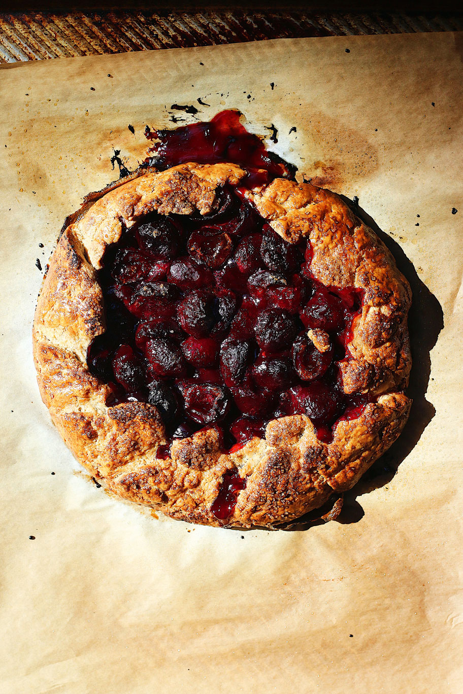 herbakinglab-summer-rye-galette-cherry-whole