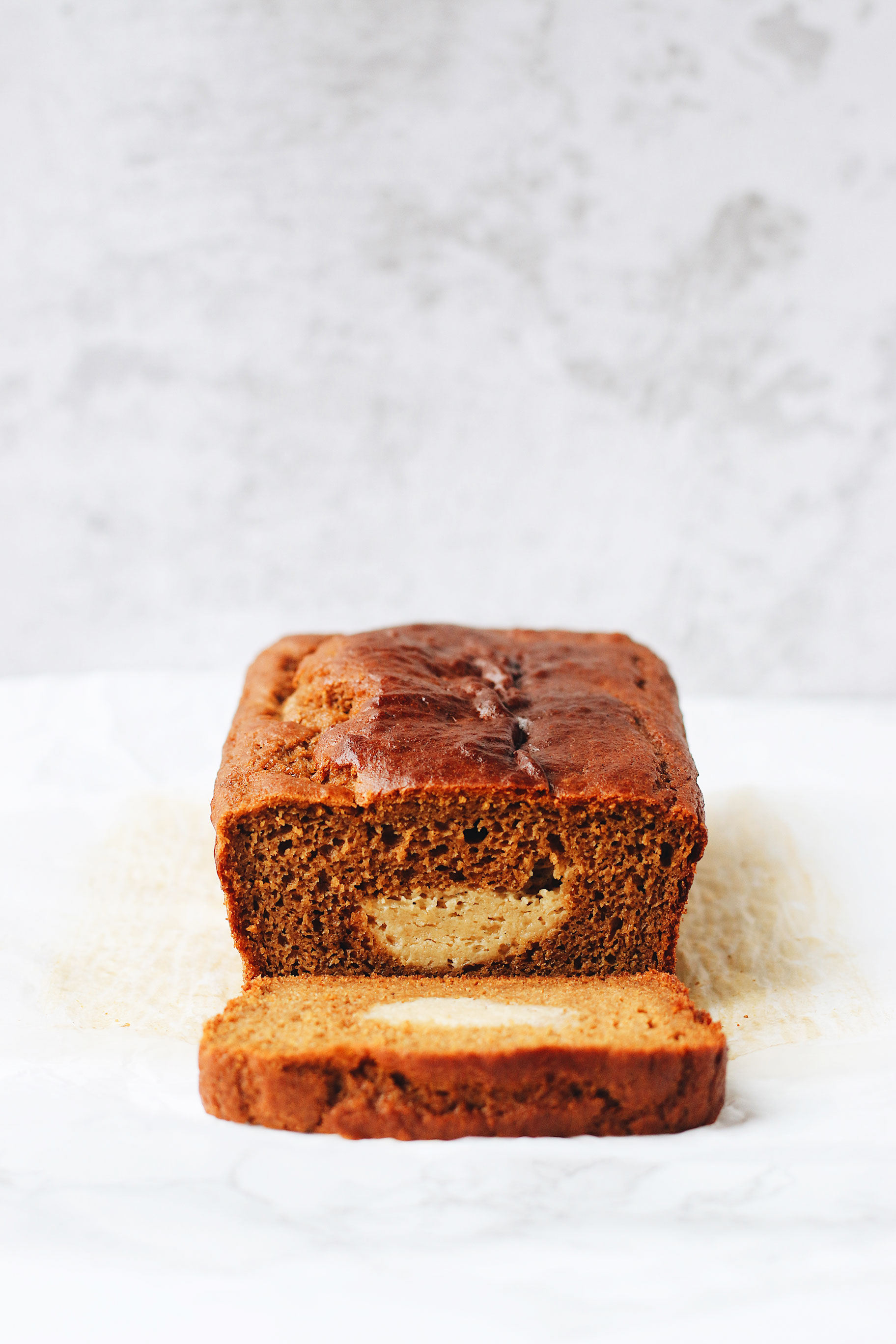 Pumpkin-Spice-Bread-with-Cream-Cheese-Swirl-close-up