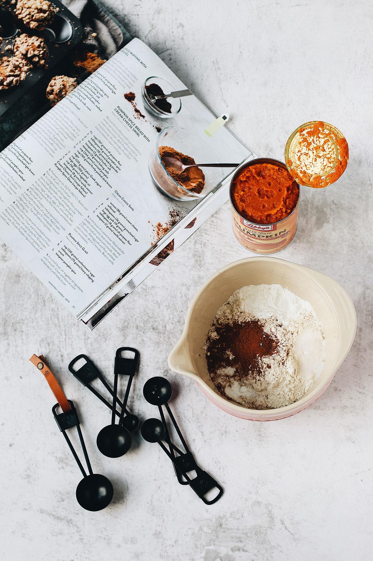 Pumpkin-Spice-Bread-with-Cream-Cheese-Swirl-prep