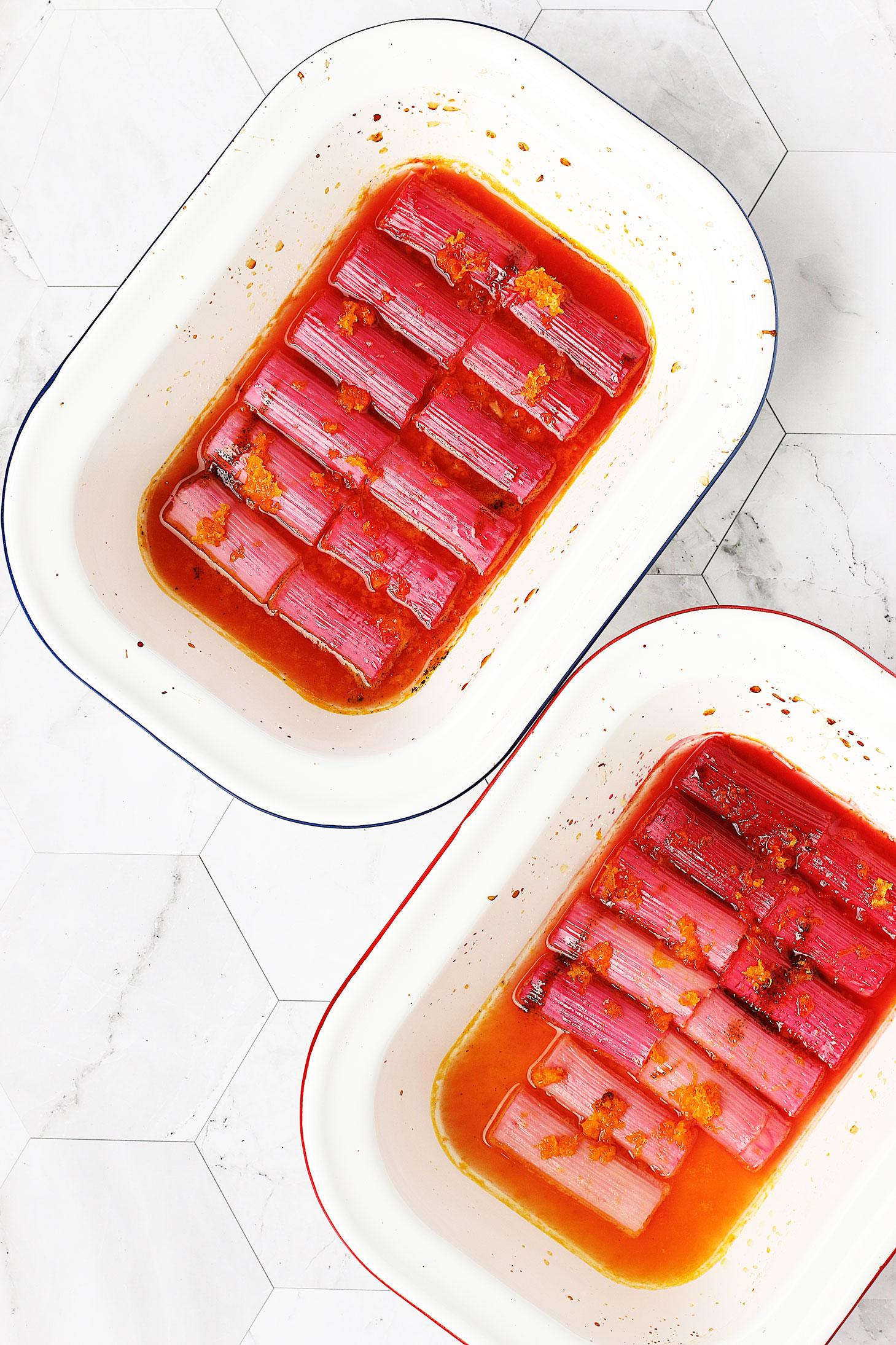 herbakinglab-roasted-rhubarb