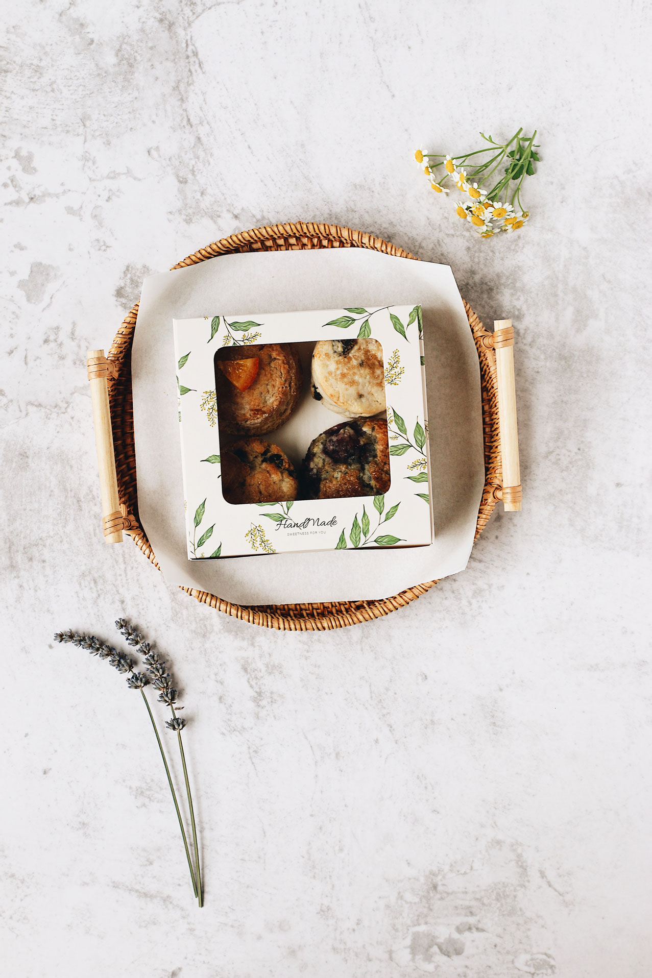 good-day-baking-co-mini-scone-sampler-3