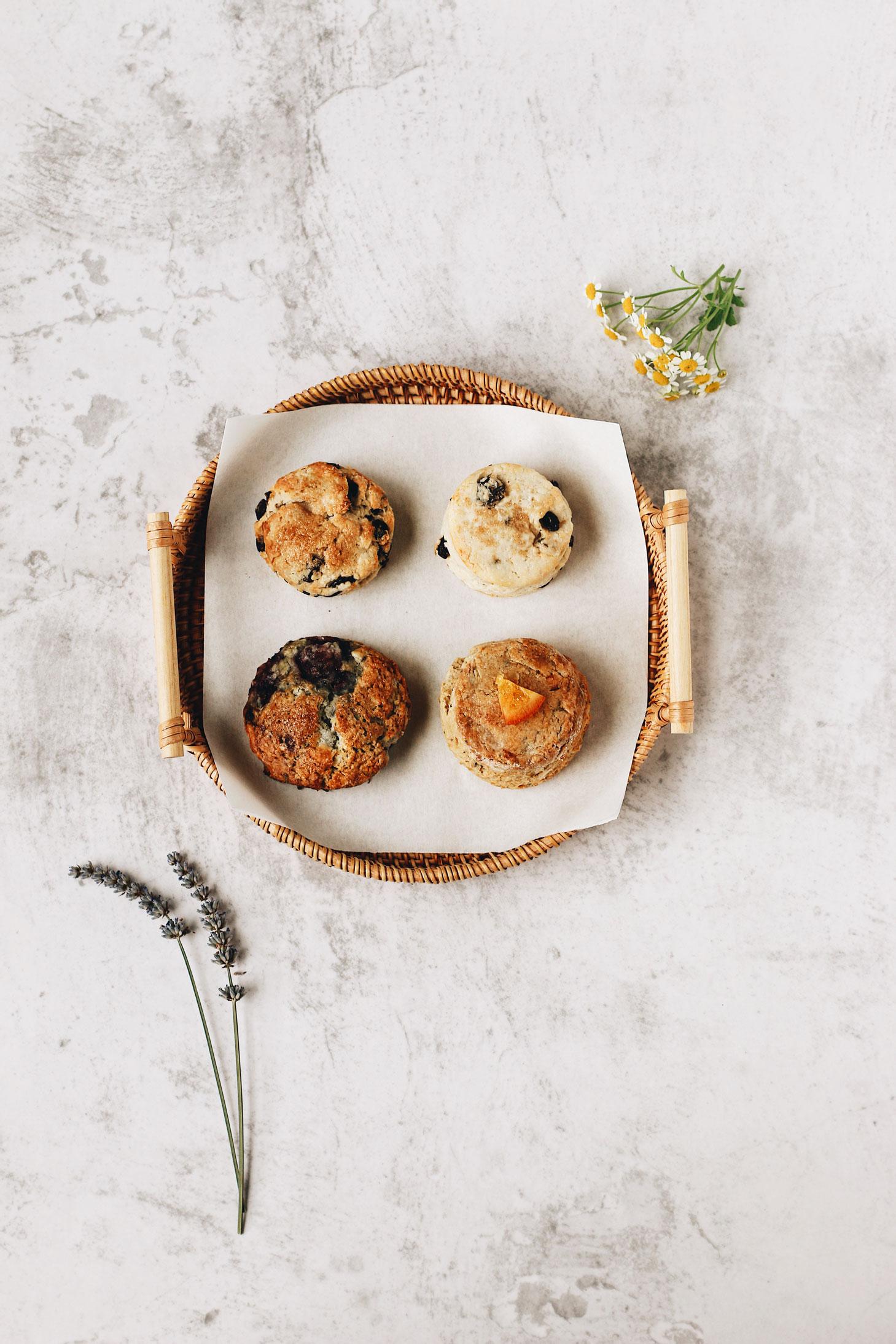 good-day-baking-co-mini-scone-sampler