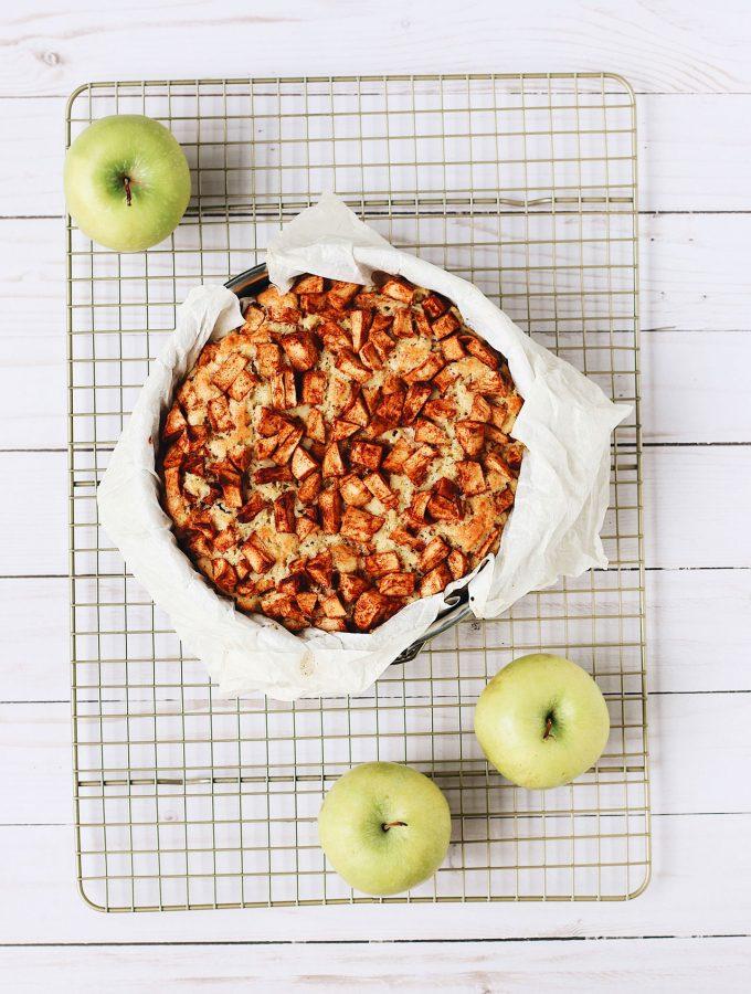 herbakinglab-smitten-kitchen-apple-cake