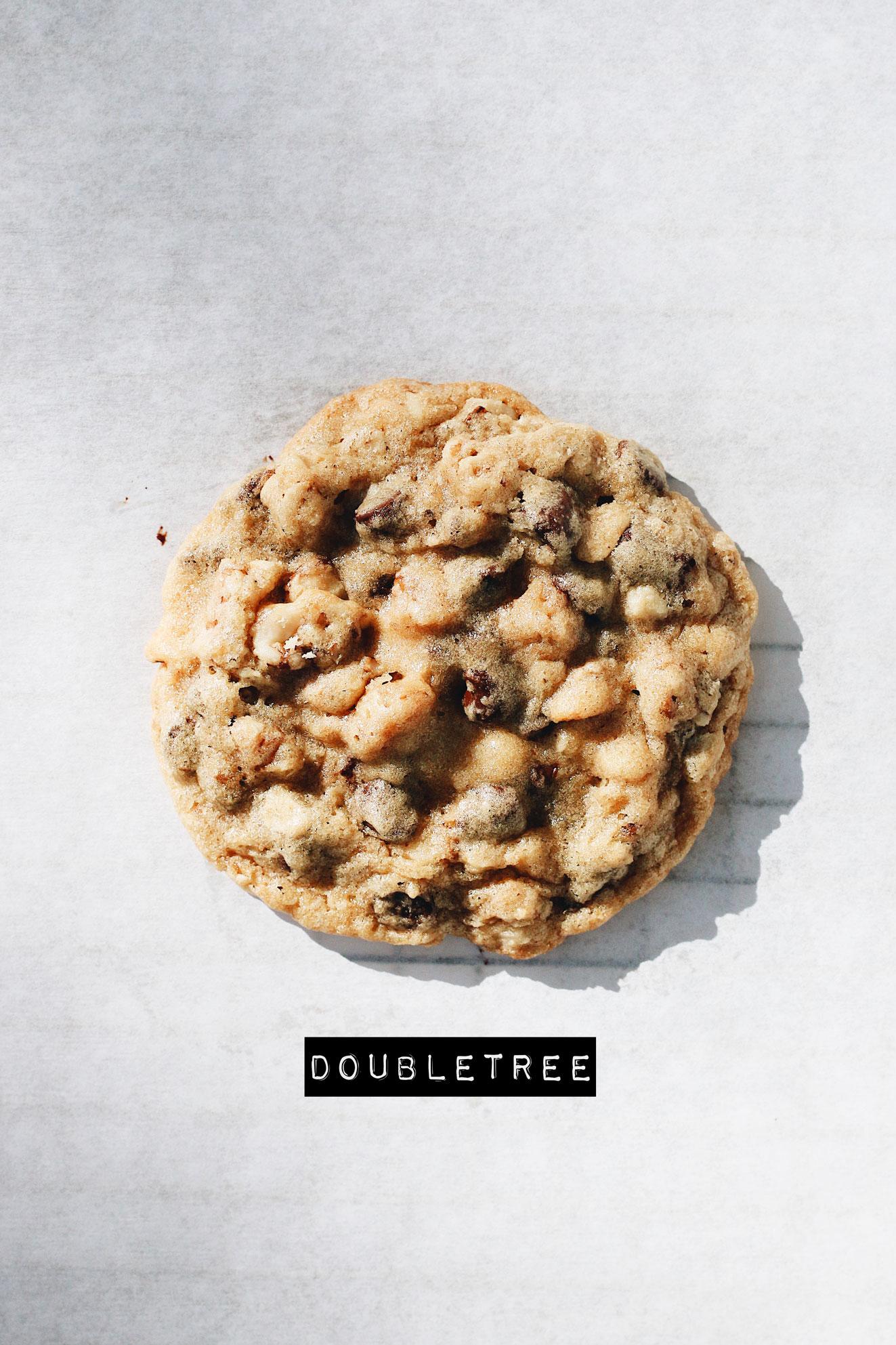 herbakinglab-best-chocolate-chip-cookie-bake-off-doubletree