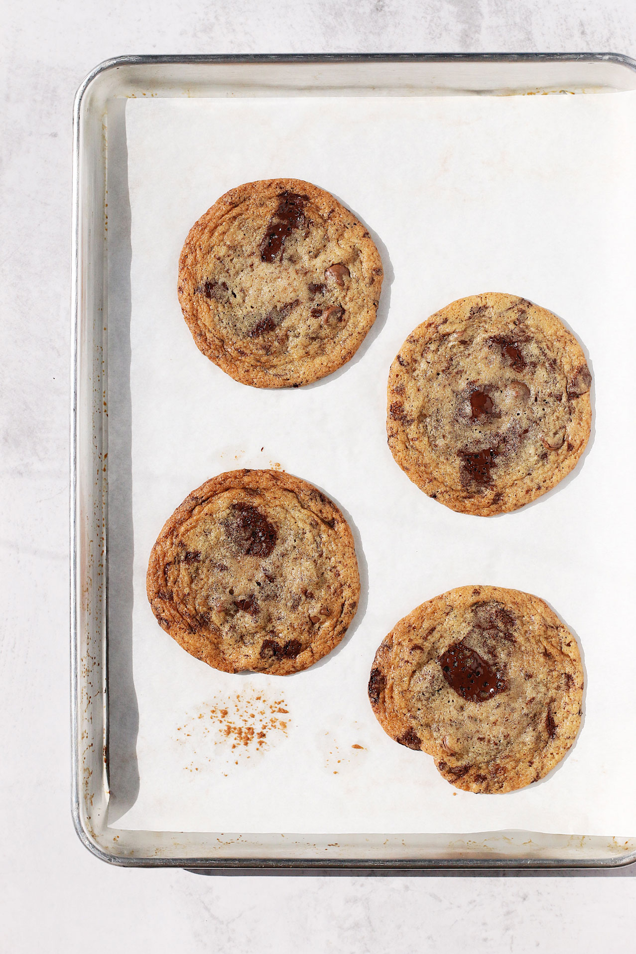 herbakinglab-best-chocolate-chip-cookie-bake-off-flour-bakery-tray