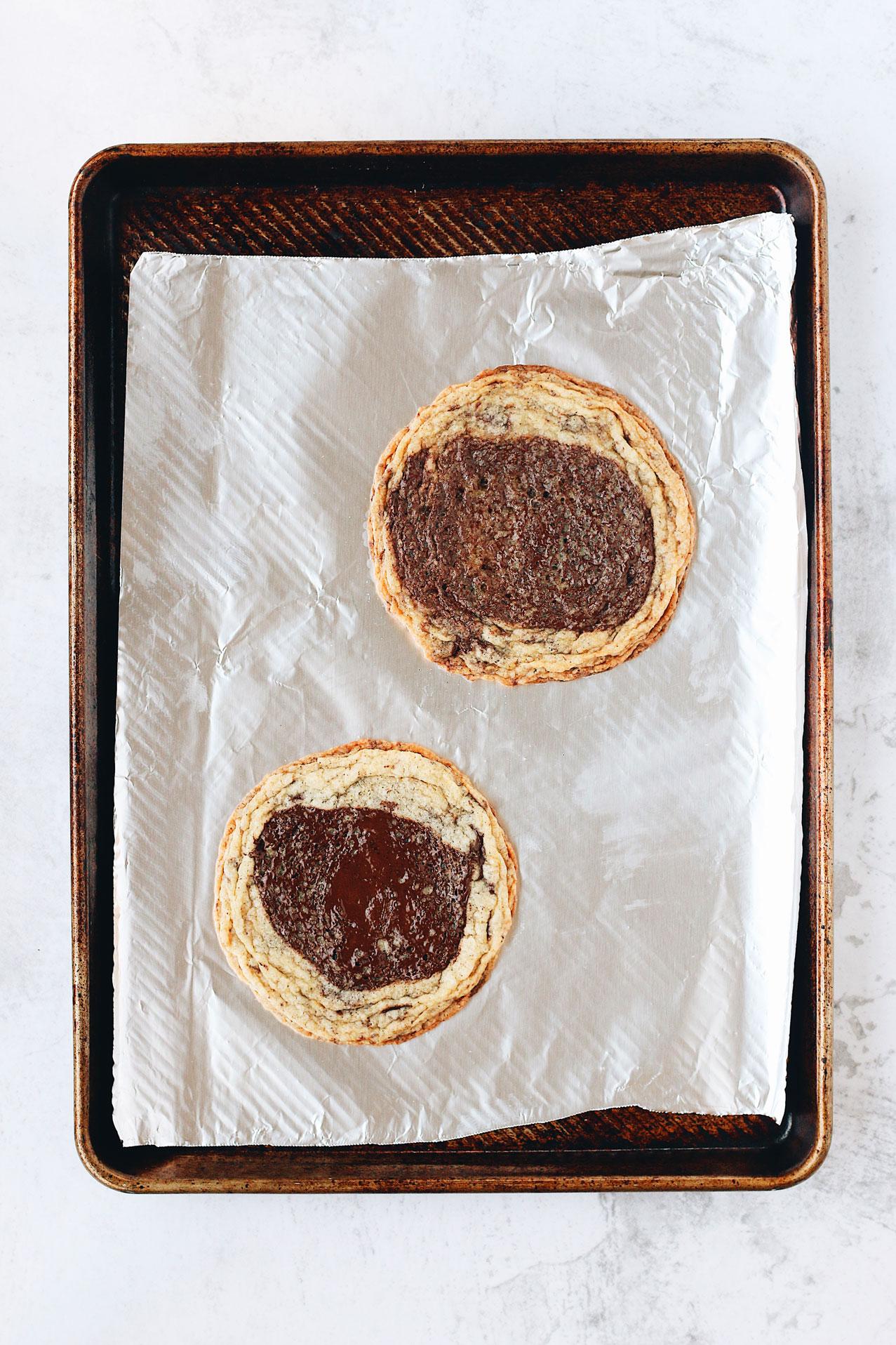 herbakinglab-best-chocolate-chip-cookie-bake-off-panbanging-tray