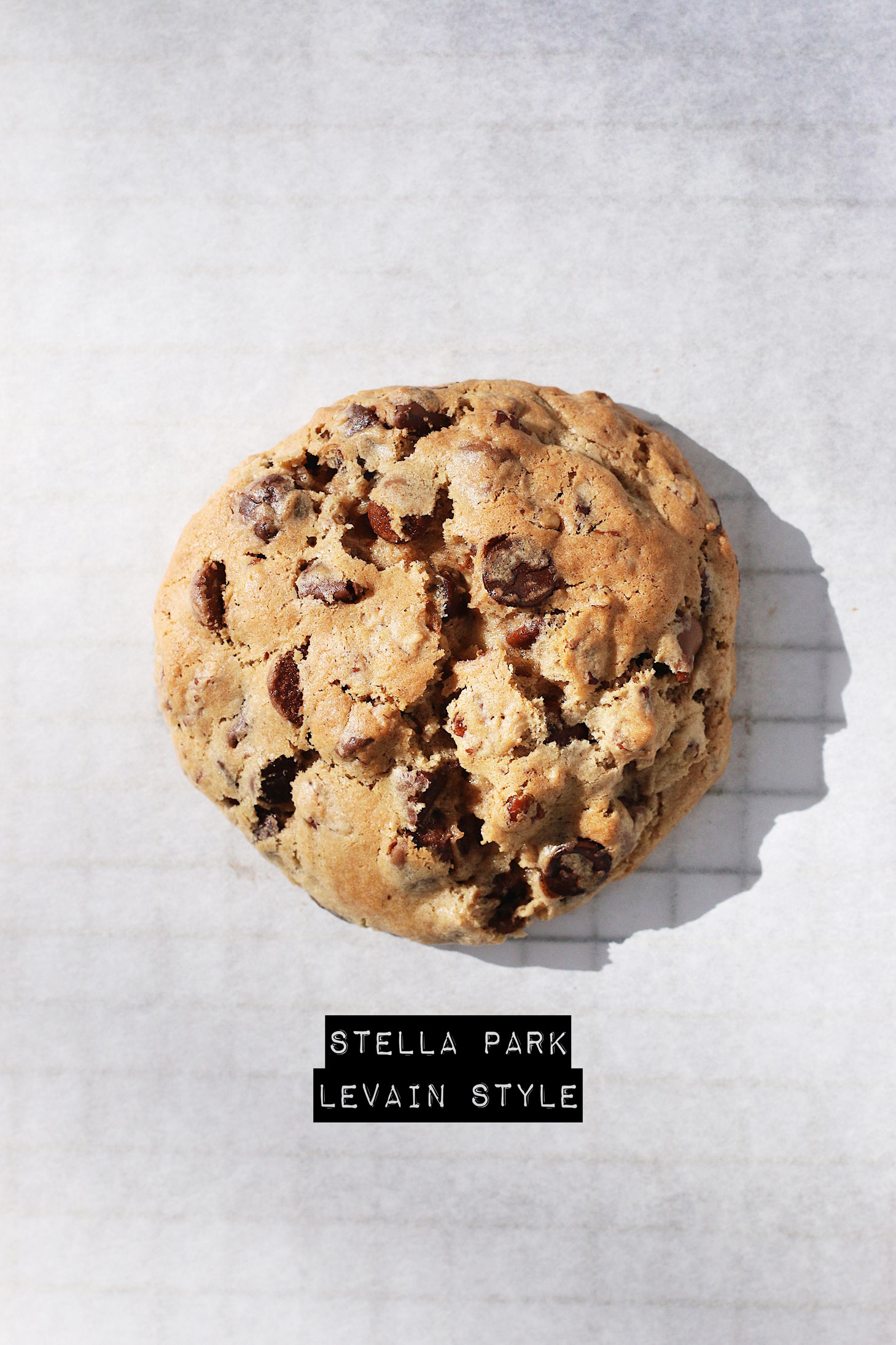 herbakinglab-best-chocolate-chip-cookie-bake-off-stella-park-levain-style